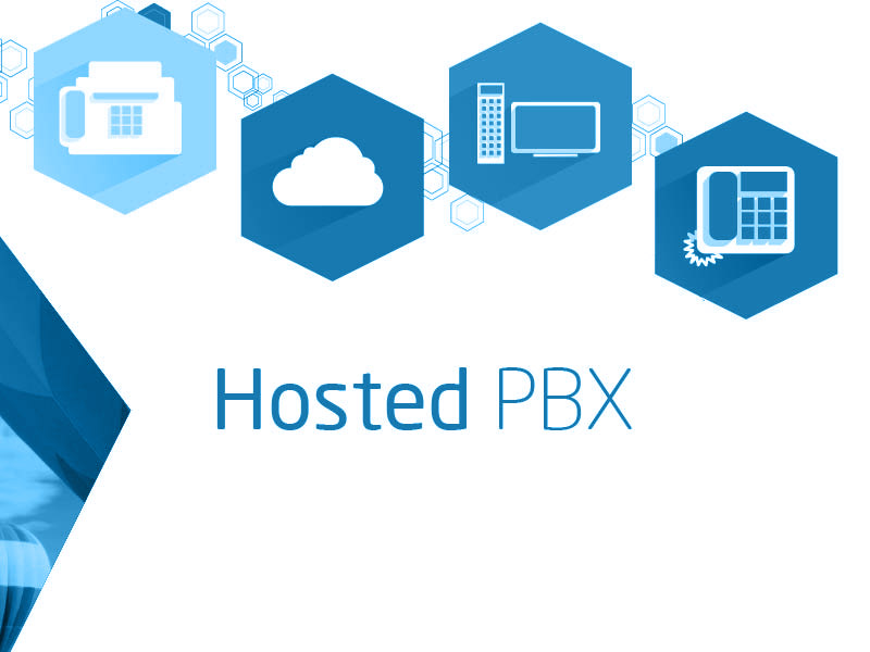Hosted-PBX--Product-Overview